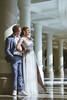 DSCF9972 (Waleed Shah Studio) Tags: green maria lars couple wedding engagement waleed shah waleedshah