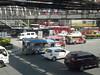 RIMG4735 (renan & cheltzy) Tags: buendia jeepney taft pasay
