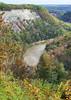 River View At Letchworth (+David+) Tags: letchworthsp geneseeriver marriageproposaloverlook
