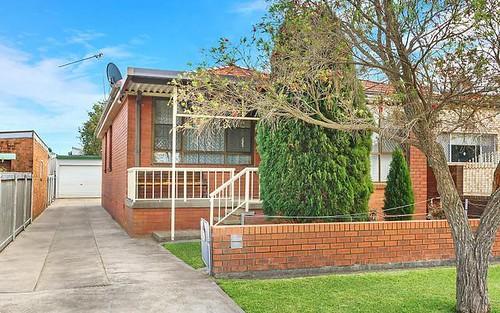 12 School Street, Broadmeadow NSW