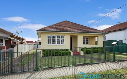 167 Cumberland Rd, Auburn NSW 2144