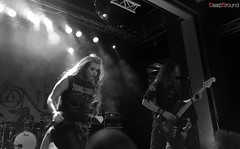 female-metal-voices-tour-2017-09