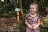 Catharina (Stefan Lambauer) Tags: catharina kid criança menina infant nature smile orquidáriodesantos santos stefanlambauer brasil brazil