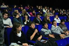Film Festival Popoli e Religioni 2007 (786)