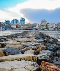 El Campello in Spain (Marketing.Alpha) Tags: elcampello spain beach