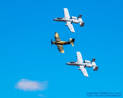A-1 Leading the A-10s Banking Around A Cloud (AvgeekJoe) Tags: gt17 gowenthunder 124wing 124thwing 190fs 190thfs 190thfightersquadron 2017a10heritageflightteam a1 a1skyraider a10 a10heritageflightteam a10warthog a10c a10cthunderboltii a10cwarthog acc accheritageflight ad4na ad4naskyraider aircombatcommand aircombatcommandheritageflight airforce boise boiseairterminal d5300 dslr fairchildrepublica10 fairchildrepublica10thunderboltii fairchildrepublica10warthog fairchildrepublica10c fairchildrepublica10cthunderboltii fairchildrepublica10cwarthog gowenfield gowenfieldairnationalguardbase hfm hfma1skyraider heritageflightmuseum idaho idahoang idahoairnationalguard n965ad nx965ad nikon nikond5300 skyraider theproudamerican usairforce usaf warbirds aircraft airplane attackjet aviation combatjet militaryaviation plane thunderboltii warbird warplane warthog