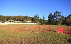 Lot 230 Fairwinds Avenue, Lakewood NSW