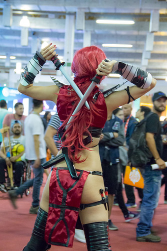 brasil-game-show-2017-especial-cosplay-187