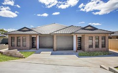 1 & 2/10 Penlee Road, Calala NSW