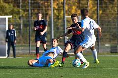 FcBayern-PFLA-3457 (Puskás Ferenc Akadémia) Tags: pfla soccer football fcbayern