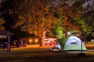 Tar Camp Night-6