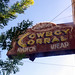 20080828 08 Marysville, California