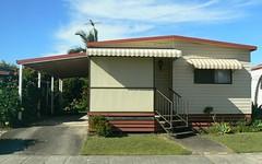 58/42 Southern Cross Drive, Ballina NSW