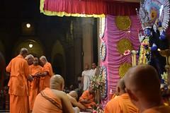 Kali-Puja-2017-BelurMath-K053 (Belur Math, Howrah) Tags: kalipuja deepawali belurmath ramakrishnamath ramakrishnamission