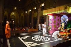 Kali-Puja-2017-BelurMath-K034 (Belur Math, Howrah) Tags: kalipuja deepawali belurmath ramakrishnamath ramakrishnamission