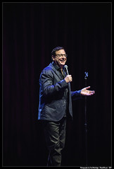 Bob-Saget-Brooklyn-Bowl-by-Fred-Morledge-KabikPhotoGroup.com-9-16-2017-038 (Fred Morledge) Tags: bobsaget comedy standupcomedy brooklynbowl lasvegas mikeyoung nightlife fullhouse drinks friends goodtimes actor party bowling fredmorledge 2017 photofm photofmcom