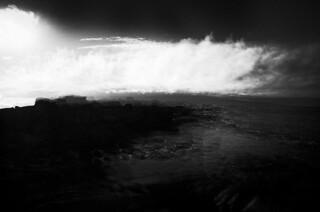 the hopeless sea