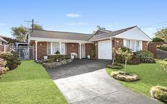 91 Warilda Avenue, Engadine NSW