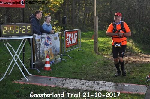 GaasterlandTrail_21_10_2017_0273