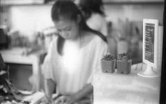 b19 (apisit_sorin) Tags: ilford pan 400 black white thailand lifestyle sakon nakhon fed 3 type a