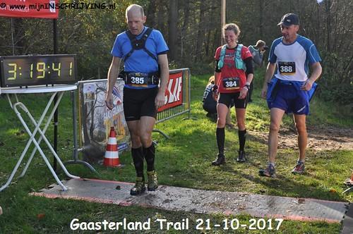 GaasterlandTrail_21_10_2017_0320