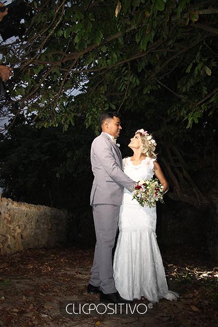 Camilla & Luiz Carlos (241)