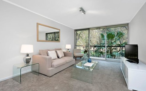 16/300B Burns Bay Rd, Lane Cove NSW 2066