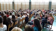SchultheaterOkt2017-009