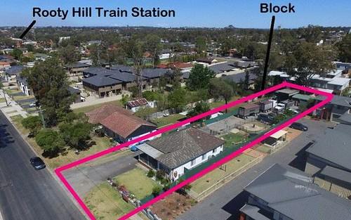 68 Hartington Street, Rooty Hill NSW