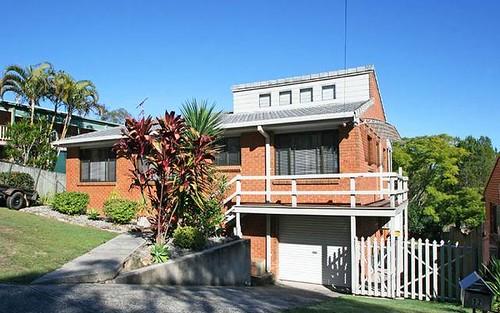 12 Jubilee Street, Maclean NSW