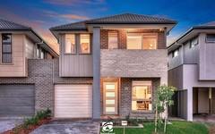 141B Kavanagh Street, Gregory Hills NSW