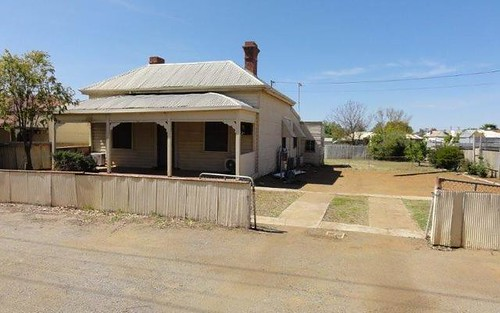 113 Hebbard Street, Broken Hill NSW 2880
