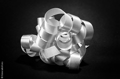 Spiral Macro Mondays (Giancarlo - Foto 4U) Tags: c2017 105mm d850 giancarlofoto nikon macro mondays spiral macromondays