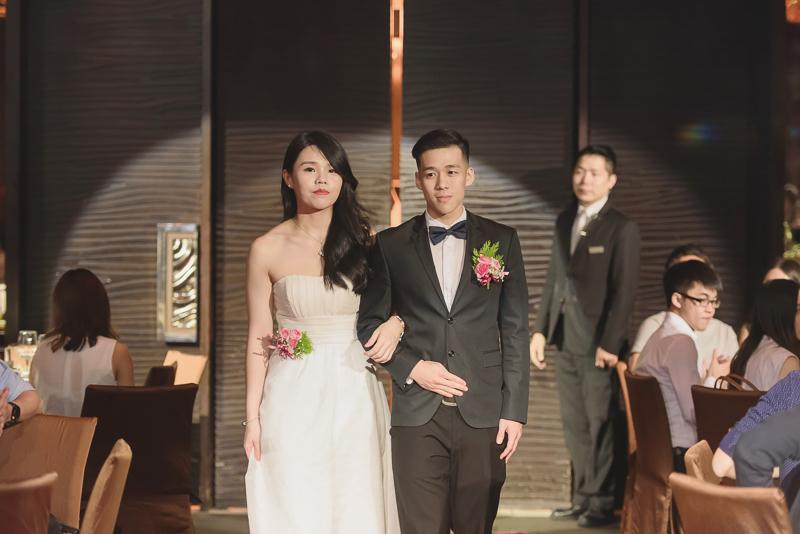 niniko,哈妮熊,EyeDo婚禮錄影,國賓飯店婚宴,國賓飯店婚攝,國賓飯店國際廳,婚禮主持哈妮熊,MSC_0055