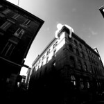 Rue St-Pierre & St-Paul W Mtl thumbnail
