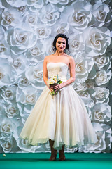 Stoneleigh Court Wedding Show-283