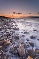 Lothians-51.jpg (Chris_Hoskins) Tags: wwwexpressionsofscotlandcom scottishlandscapephotography scotland edinburgh scottishlandscape sunset longexposure landscape centralscotland