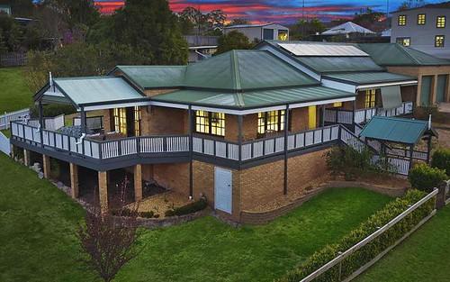 2 Cowper St, Picton NSW 2571