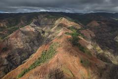 _MG_8947 (Douglas Garner) Tags: 2015 hawaii kapalua kauai maui waimea canyon