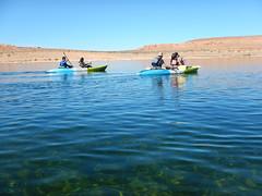 hidden-canyon-kayak-lake-powell-page-arizona-southwest-9489