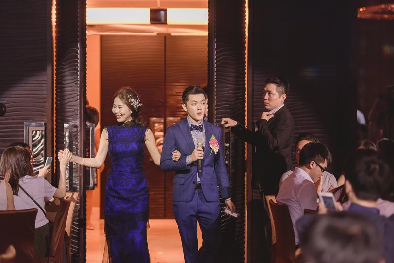 niniko,哈妮熊,EyeDo婚禮錄影,國賓飯店婚宴,國賓飯店婚攝,國賓飯店國際廳,婚禮主持哈妮熊,MSC_0075