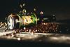 DSC_2445v (vermut22) Tags: beer browar butelka brewery birra beertime beers beerme bottle biere