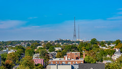 2017.10.29 Scenes from Petworth, Washington, DC USA 9776