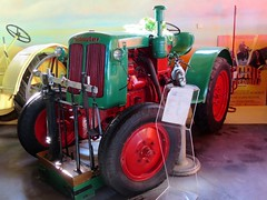 Schluter AS 30 (samestorici) Tags: as30 trattoredepoca oldtimertraktor tractorfarmvintage tracteurantique trattoristorici oldtractor veicolostorico