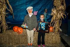 Halloween-2017 (153 of 173)