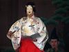 Yasaka-Jinja   Ceremony (Toni Kaarttinen) Tags: japan 日本 japonia اليابان японія япония japó japonsko jaapan ژاپن japani japon xapón ιαπωνία יפן जापान japán jepang an tseapáin giappone 일본 japāna japonija јапонија japão јапан japonska japón hapon ประเทศญี่ปุ่น japonya nhật bản japanese kyoto kioto 京都 kyōto kyōtoshi temple shrine higashiyama ril woman kimono maiko geiko geisha yasakajinja yasaka jinja ceremony costume