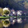 Beaulieu-sur-Dordogne,  France (pom.angers) Tags: 100 200 300 400 panasonicdmctz30 october 2012 france europeanunion nouvelleaquitaine dordogne beaulieusurdordogne corrèze 19 brivelagaillarde 500 600 5000 700 800