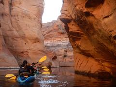 hidden-canyon-kayak-lake-powell-page-arizona-southwest-4832
