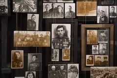 War Museum (ronindunedin) Tags: ukraine kiev former soviet union