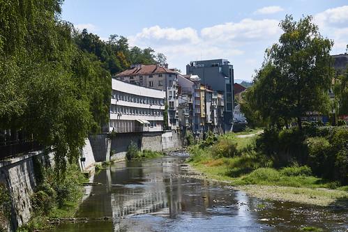 Gabrovo (Bulgaria)